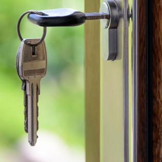 New Windows Amp Doors Repair Bay State Window Amp Door Inc