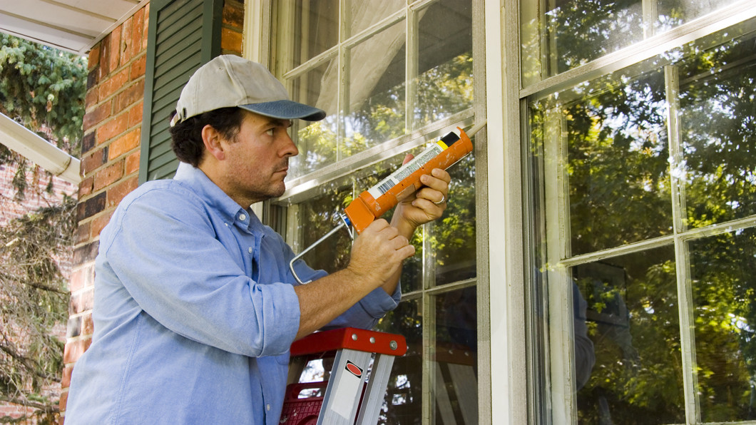 Find an Affordable Window Contractor in New Bedford, MA
